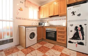 Apartment In Orihuela Costa thumbnail 8