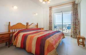 Apartment In Calpe thumbnail 6