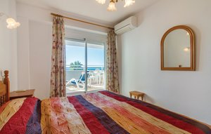 Apartment In Calpe thumbnail 8