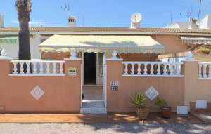 House In Torrevieja thumbnail 3