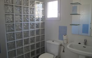 House In Torrevieja thumbnail 6