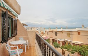 House In Torrevieja thumbnail 4