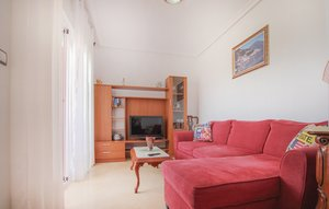 photo of Apartment In Rojales