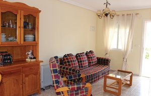Photo of House In Orihuela Costa, House In Orihuela Costa
