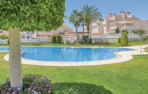 House In Orihuela Costa thumbnail 4