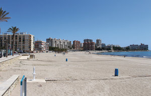 Apartment In El Campello thumbnail 7