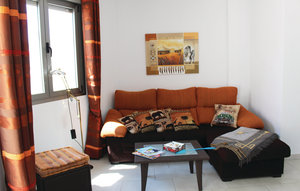 Apartment In El Campello thumbnail 3