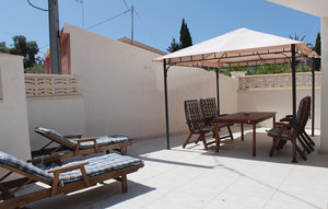 Apartment In El Campello thumbnail 5