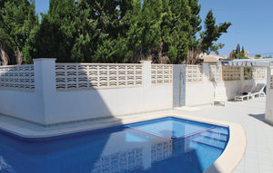 Apartment In El Campello thumbnail 6
