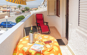 Apartment In Torrevieja thumbnail 2