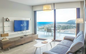 photo of Apartment In Arenales Del Sol-elche