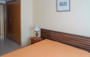 Apartment In Alicante thumbnail 7