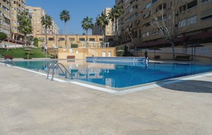 Apartment In Alicante thumbnail 2