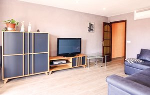 Photo of Apartment In Castell - Platja D'aro