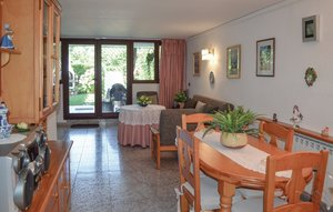 Photo of Apartment In Castell-platja D´aro