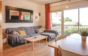 Photo of Apartment In Castelló D'empuries