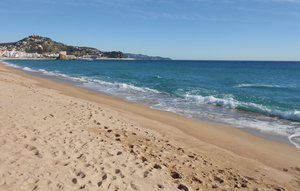 Apartment In Blanes thumbnail 6