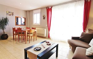 Photo of Apartment In Blanes
