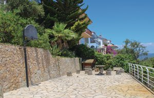 Photo of House In Blanes