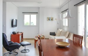 Photo of Apartment In Sucina