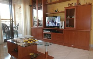 Apartment In Los Alcázares thumbnail 1