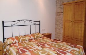 photo of Apartment In Tarragona