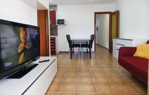 photo of Apartment In Salou