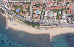 Apartment In Cambrils thumbnail 3