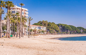 Apartment In Cambrils thumbnail 4