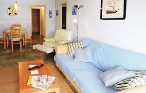 photo of Apartment In Cambrils
