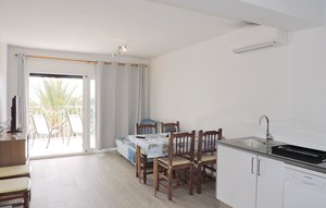 photo of Apartment In Miami Platja