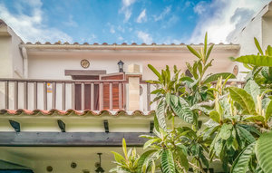 House In Torredembarra thumbnail 2