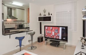 Apartment In Miami Platja thumbnail 7