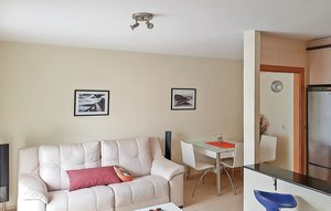 Apartment In Miami Platja thumbnail 8