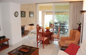 Apartment In Port De Pollença thumbnail 1