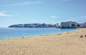 photo of Apartment In Palma Nova - Calvia