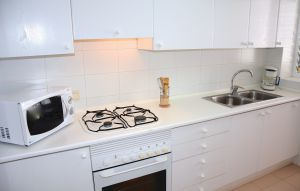 photo of Apartment In Colonia De San Jordi