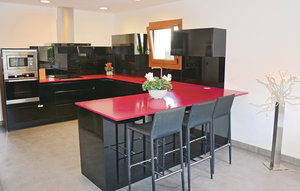 Apartment In Can Picafort thumbnail 1