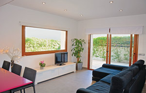 Apartment In Can Picafort thumbnail 2