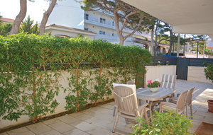 Apartment In Can Picafort thumbnail 4
