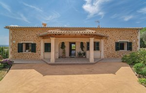 House In Ses Rotgetes De Canet thumbnail 3