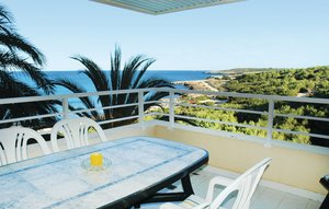 photo of Apartment In Cala Millor