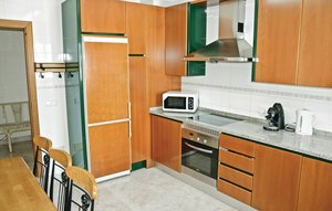 photo of Apartment In Palma De Mallorca