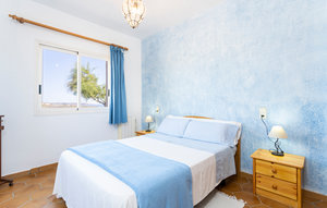 Apartment In Cala Morlanda thumbnail 5