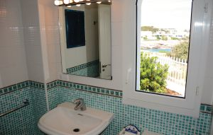 House In Cala D'or thumbnail 4