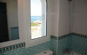 House In Cala D'or thumbnail 5