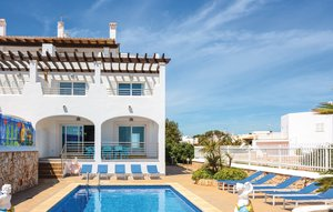 Photo of House In Cala D'or