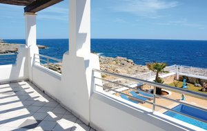House In Cala D'or thumbnail 1