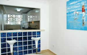 Photo of Apartment In Port D'alcúdia