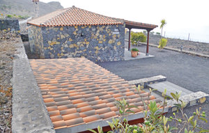 House In Fuencaliente thumbnail 6
